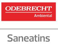 Saneatins